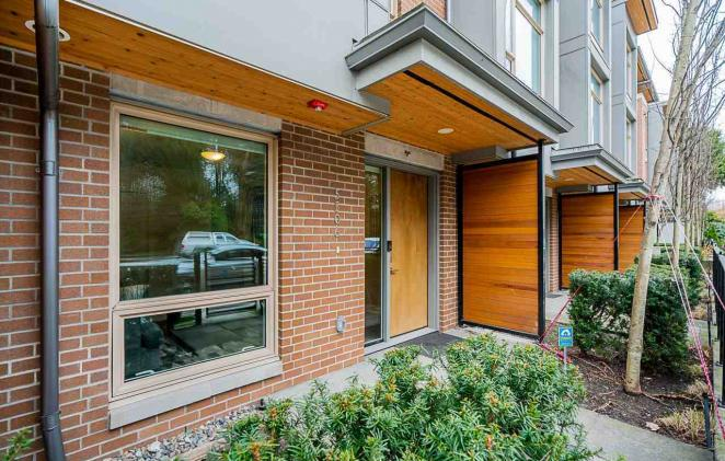 5506 Oak Street, Cambie, Vancouver West