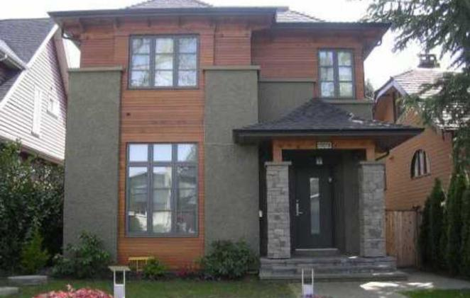 2926 West 13th Ave, , Kitsilano, Vancouver West