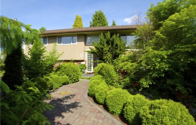 6689 Sumas Drive , Parkcrest, Burnaby North