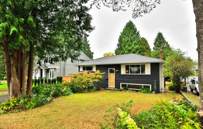 12567 26a Avenue, Crescent Bch Ocean Pk., South Surrey White Rock